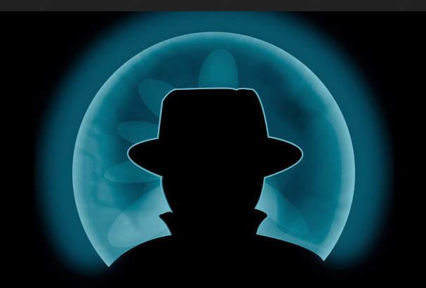 Black Hat SEO Maßnahmen