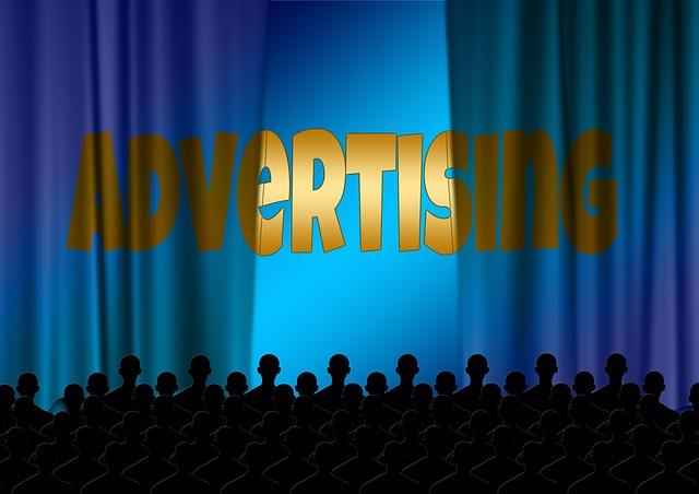 advertiser photo