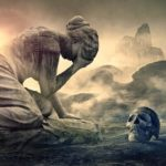 GDPRmageddon: die ePrivacy Richtlinie und Informationen im Endgerät des Nutzers