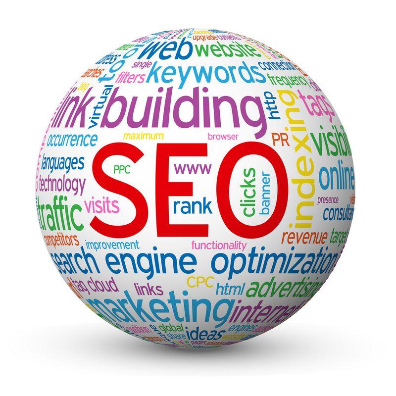 SEO Tools für Webmaster