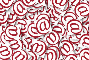 Webspam