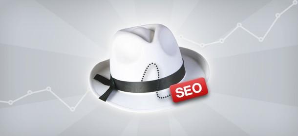 Was ist White Hat SEO
