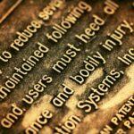 Externe Google Schriften auf Webseiten: nur mit Einwilligung möglich