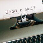 Ist Mailjet datenschutzkonform nutzbar?
