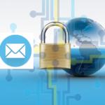Email-Verschlüsselung: Transportverschlüsselung, Inhaltsverschlüsselung und die DSGVO