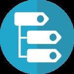 Google Tag Manager: Häufige Probleme auf Webseiten und in Datenschutzhinweisen