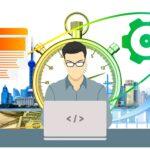Das neue TTDSG: Dienste zur Einwilligungsverwaltung und zu Endnutzereinstellungen helfen dem Datenschutz nicht