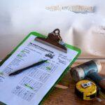 Checkliste für Webseiten-Tools: Wann ist eine Einwilligung notwendig?