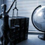 Datenschutzprobleme auf Webseiten feststellen, als Beweis sichern und Betroffenenrechte geltend machen