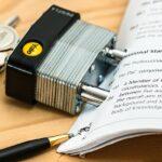 Vertragsdokumente und Datenschutztexte dürfen von Nichtanwälten erstellt werden